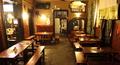 Profilový obrázek Tirish pub