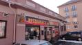Profilový obrázek Restaurace Derato