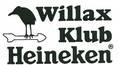 Profilový obrázek Willax Klub Heineken