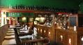 Profilový obrázek Restaurace a klub Přijdu Hned