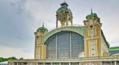 Profilový obrázek Výstaviště - Průmyslový palác