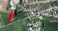 Profilový obrázek areál U cihelny - Pohořelice u Brna