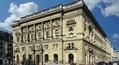 Profilový obrázek Národní dům Na Vinohradech