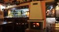 Profilový obrázek Holland Pub