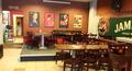 Profilový obrázek Bounty Rock Cafe