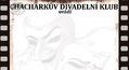 Profilový obrázek Chacharkův divadelní klub