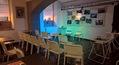 Profilový obrázek Cafe Bar Manta