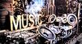 Profilový obrázek Music bar Votice
