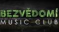 Profilový obrázek Music Club Bezvědomí