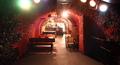 Profilový obrázek Music Bar Jam