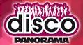 Profilový obrázek Music Club Panorama