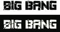 Profilový obrázek Big Bang! project