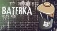 Profilový obrázek Baterka - Rock Pub / MIMO PROVOZ