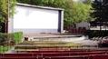 Profilový obrázek letní amfiteátr na Kyselce