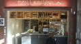 Profilový obrázek Tichá kavárna