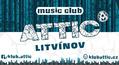 Attic music club