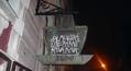 Profilový obrázek Salmovská literární kavárna