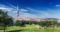 Profilový obrázek park Parukářka