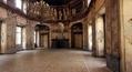 Profilový obrázek palác Colloredo-Mansfeld