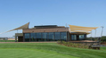 Profilový obrázek Albatross Golf Resort