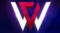 Profilový obrázek WATT Club
