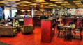 Profilový obrázek Café NONA
