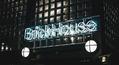 Profilový obrázek BrickHouse DOV