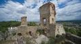 Profilový obrázek hrad Boskovice