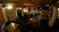 Bar hospoda