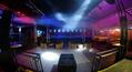 Koncertní sál