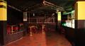 Profilový obrázek Rave Club (ex Element)