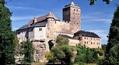 Profilový obrázek hrad Kost