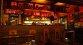 Profilový obrázek Wood Pub