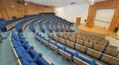 Profilový obrázek Aula univerzity Pardubice