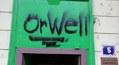 Profilový obrázek OrWell - Braunerova 483/5, Praha