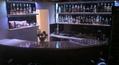 Profilový obrázek Podkova Pub