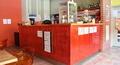 Profilový obrázek Café Práh