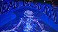 Profilový obrázek Dead Jack Club