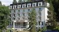 Profilový obrázek Hotel Bellevue