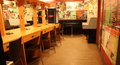Profilový obrázek Metro Music Bar