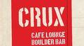 Profilový obrázek CRUX