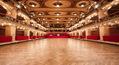 Profilový obrázek Lucerna - Velký sál