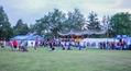 Profilový obrázek Fotbalové hřiště | Chlístov u Třebíče