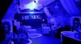 Profilový obrázek Restaurace & music club SQUARE
