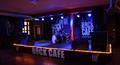 Profilový obrázek Rock Cafe