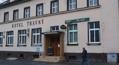 Profilový obrázek Hotel Travný