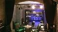 Profilový obrázek Basement bar