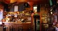 Profilový obrázek Zach's pub