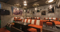 Profilový obrázek Rest.art Bar